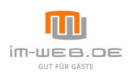 Im Web.de