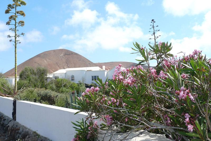 Casa_Timonteo_Lanzarote