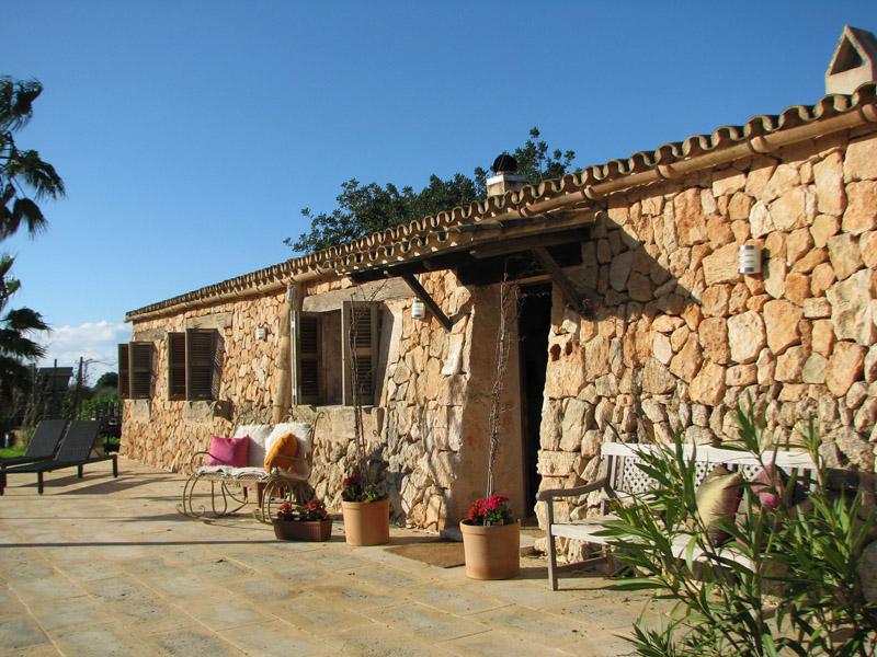 Casita_Livia_Mallorca