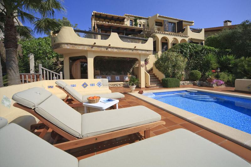 Villa_Jato_Mallorca