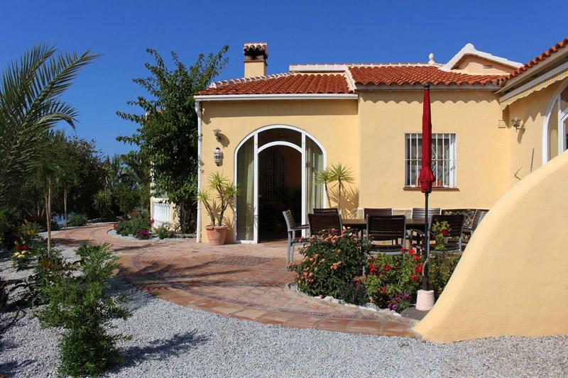 Villa_Soneto_Andalusien