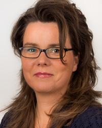 Monika-Kowalewski-VDFA1