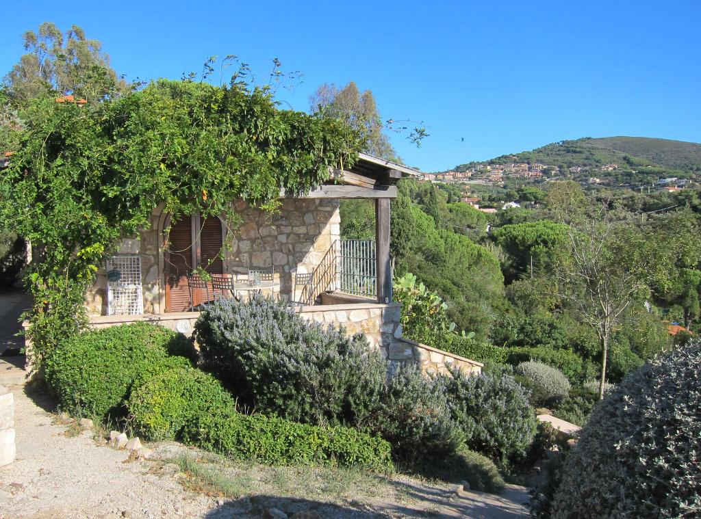 20160530122045-87342-VillaGolfoStella-Capoliveri-Stecchi-InselElba