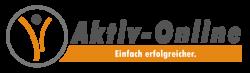 Logo Aktivonline