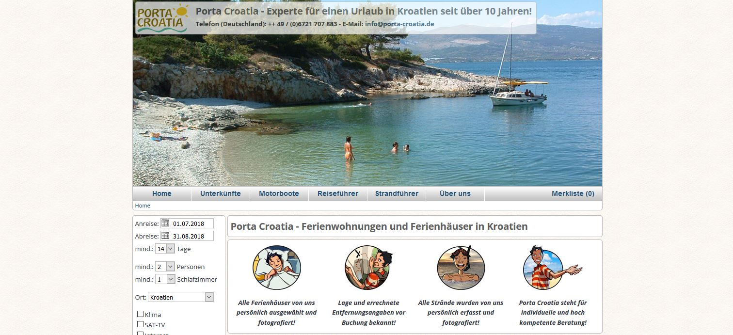 Screenshot_Porta-Croatia