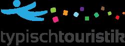 Logo Typisch Touristik