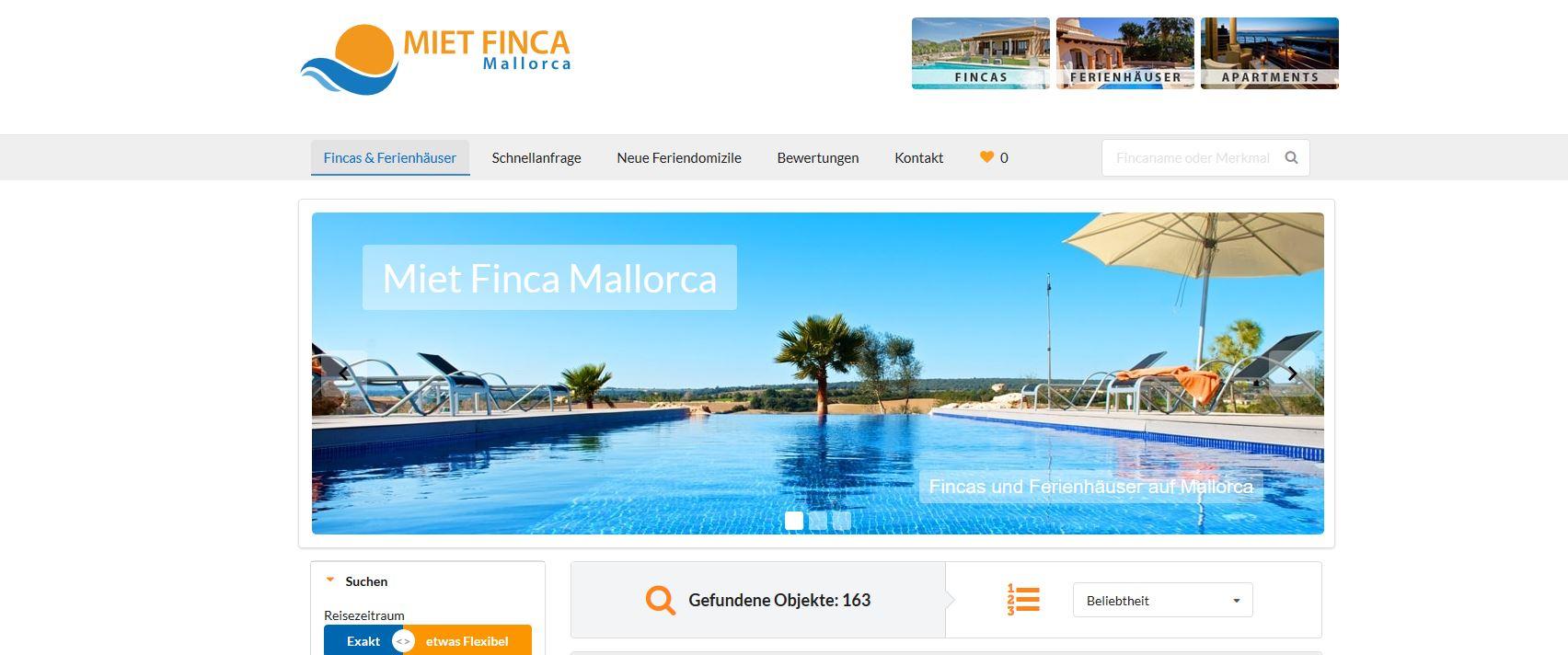 screenshot_miet-finca-mallorca
