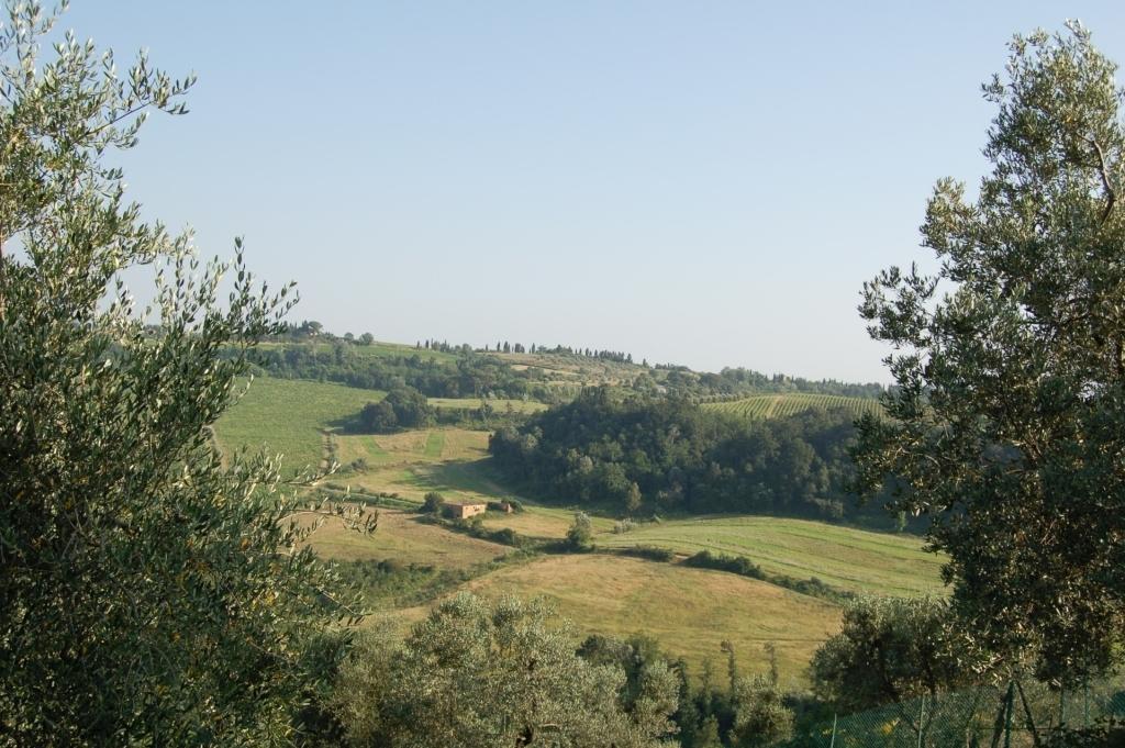 Toskana-Spezial09
